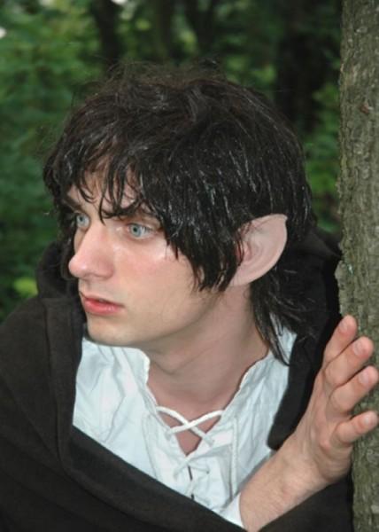 Kobold Ohren Hobbit Oohren