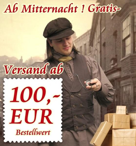 Versandkostenfrei_ab-100-EUR