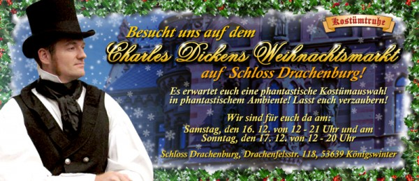 Charles-Dickens-NL