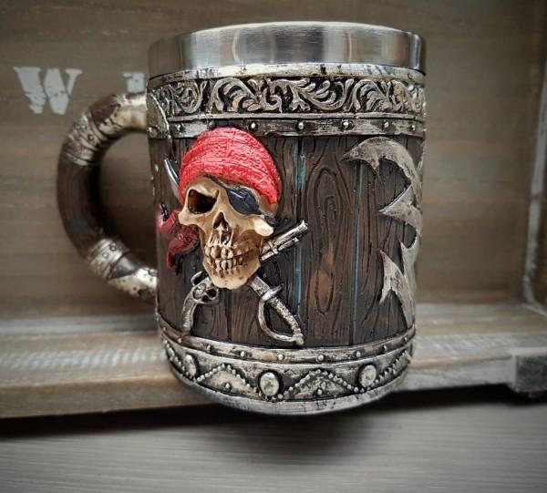 fluch-der-karibik-tasse-piratenkrugK4ThlSDw5VRge