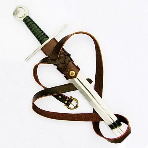 Vikings Schwertgürtel Halter
