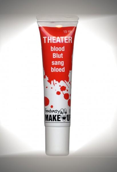 Filmblut Theaterqualität 15ml