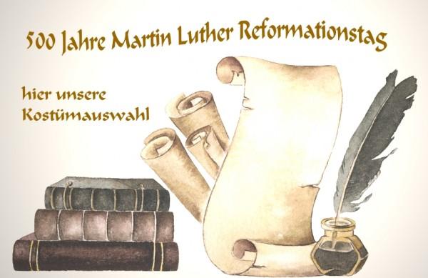 500-jahre-reformation-gewandungen