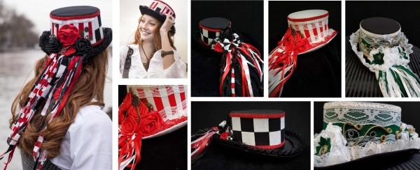 DIY-lustige-Zylinder-handmade-Karneval-Hochwertig