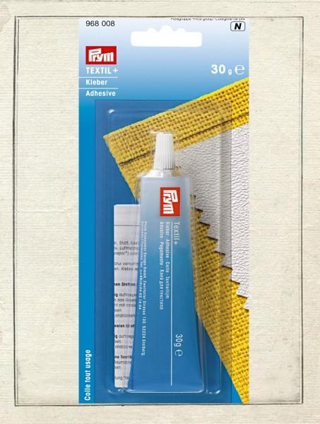Textilkleber Tube 30g