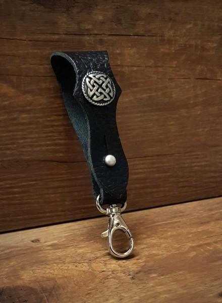 Schlüsselanhänger keltisch