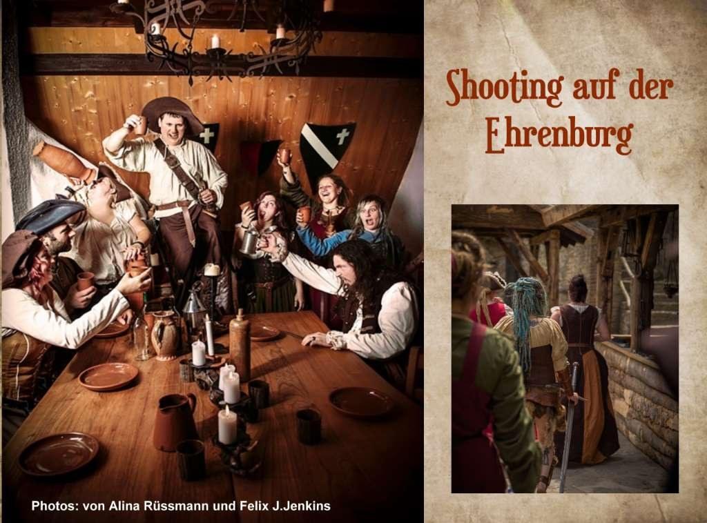 Fotoshooting-Kostumtruhe-Ehrenburg