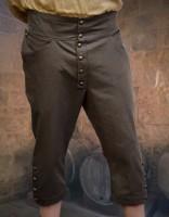 Kniebundhose Pantalon ca.1750 NEU!