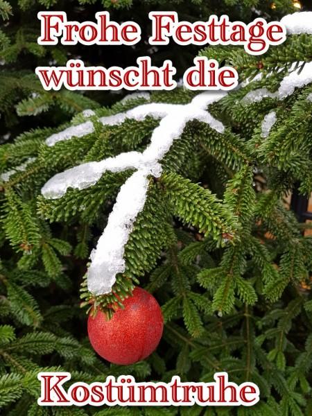frohe-weihnachten-kostuemtruhe-koeln