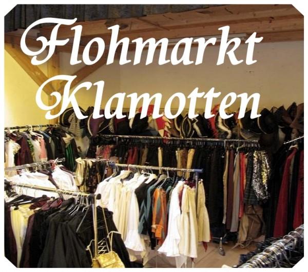 flohmarkt_kostuemtruhe-koeln-kostueme-karneval-guenstig