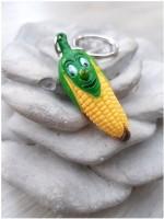 lustiges Gemüse Set 4Stk.