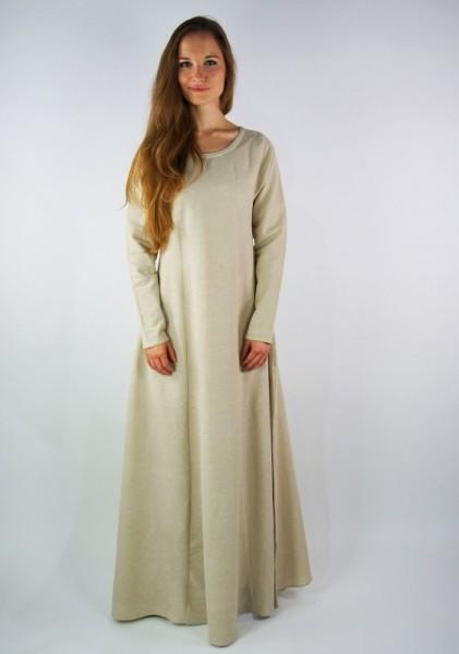 Unterkleid Kräuterfrau schlicht
