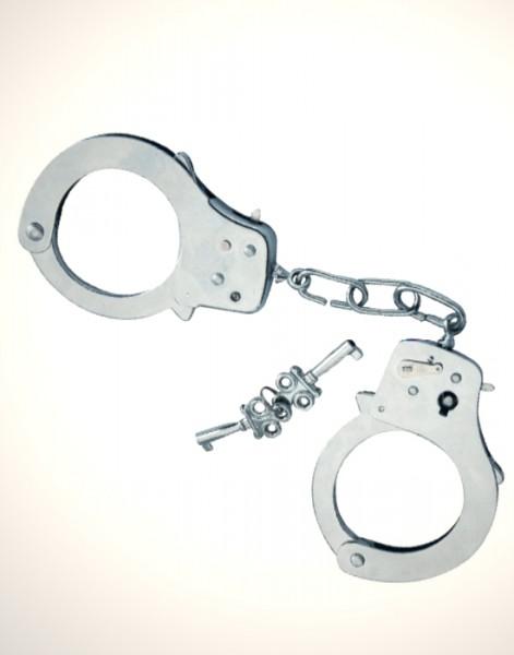 Handschellen Sheriff