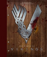 Buch The World of Vikings