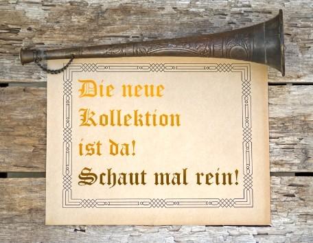 neue_Kostueme_kollektion_koeln