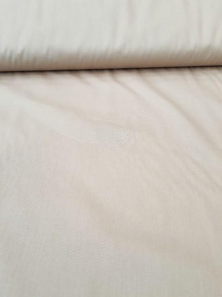 Stoff Baumwolle