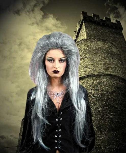 Gräfin der Blutsauger!