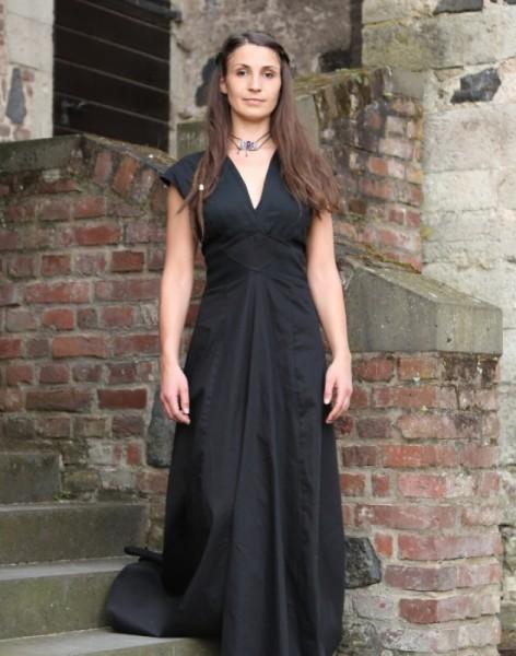 Unterkleid Oryssa Thrones